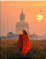 Amazing Places : 200 Extraordinary Destinations (Paperback)
