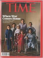 TIME Asia (주간 아시아판): 2018년 11월 05일