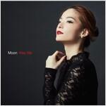 Moon(혜원) - Kiss Me [LP]