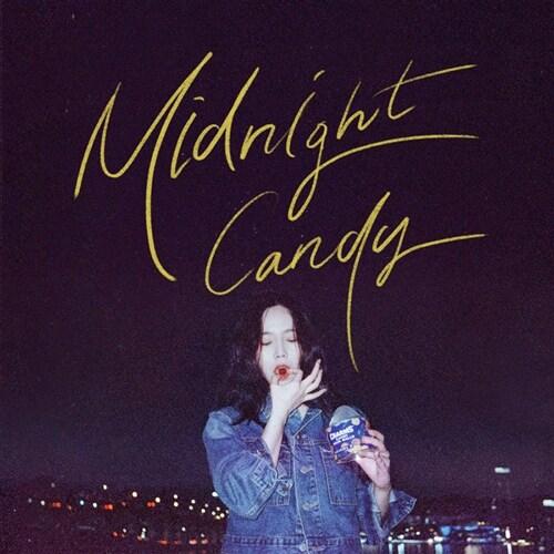 프롬 - Midnight Candy