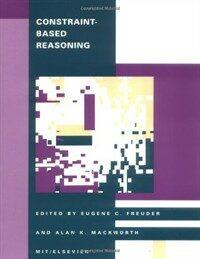 Constraint-based reasoning