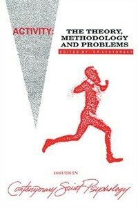 Activity : theories, methodology & problems