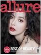 [중고] 얼루어 2018년-10월호 no 183 (allure KOREA) (신219-5)