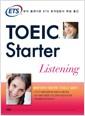 TOEIC Starter Listening