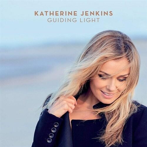[수입] Katherine Jenkins - Guiding Light