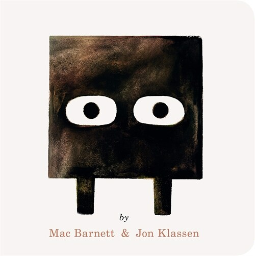 Square (Paperback)