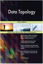 Data Topology Third Edition (Paperback)