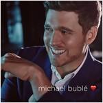 [수입] Michael Buble - love [Deluxe]