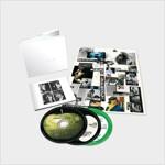 [수입] The Beatles (White Album) [50th ANNIVERSARY DELUXE EDITION] [3CD]