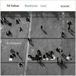 [수입] 틸 펠너 - 인 콘서트