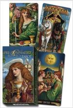 Pre-Raphaelite Tarot (Other)