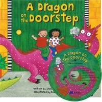 노부영 A Dragon on the Doorstep