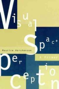 Visual space perception : a primer