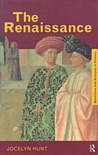 The Renaissance (Paperback)