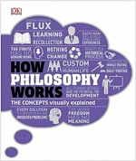 How Philosophy Works (Hardcover)