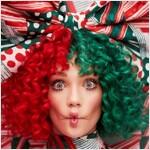 [수입] Sia - Everyday Is Christmas [Deluxe]