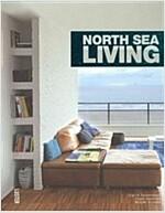 North Sea Living (Hardcover)