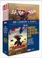 마블 나우! 어메이징 스파이더맨 Vol. 1-4 세트 - 전4권