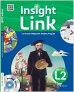Insight Link 2
