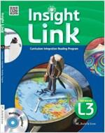 Insight Link 3