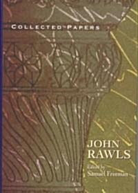 Collected Papers (Hardcover)
