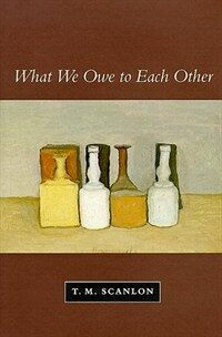 What We Owe to Each Other (Paperback, Revised)