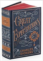 Great Expectations (Hardcover)