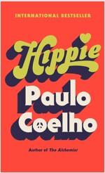 Hippie (Paperback)