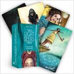 Light Seer's Tarot: A 78-Card Deck & Guidebook (Cards)