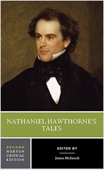 Nathaniel Hawthorne's Tales (Paperback, 2)