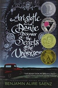 Aristotle and Dante Discover the Secrets of the Universe (Paperback, Reprint)