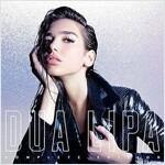 [수입] Dua Lipa - Complete Edition [180g 3LP] [Limited Edition]