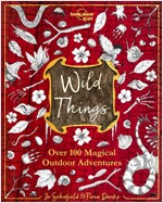 Wild Things (Hardcover)
