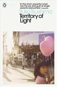 Territory of Light (Paperback)