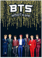 Who? K-POP BTS