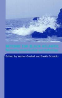 Beyond the Black Atlantic : relocating modernization and technology 1st ed