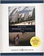 Psychology: An Introduction (Paperback)