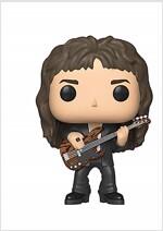 Pop Queen John Deacon Vinyl Figure (Other)