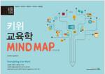 2020 키위 교육학 MIND MAP
