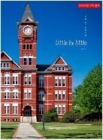 [BL] 리틀 바이 리틀(Little by little) 1