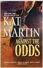 [중고] Against the Odds (Mass Market Paperback)