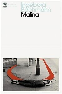 Malina (Paperback)