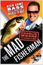[중고] The Mad Fisherman (Hardcover)