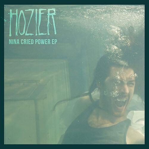 [수입] Hozier - Nina Cried Power [EP] [LP]