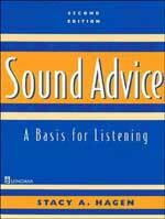 Sound Advice (Paperback, 2, Revised)