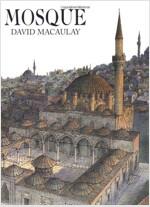 Mosque (Paperback, Reprint)