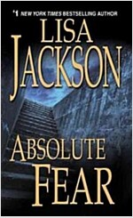 [중고] Absolute Fear (Mass Market Paperback, Reprint)