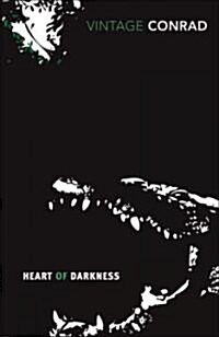 Heart of Darkness : And Youth (Paperback)