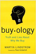 Buyology (Hardcover)