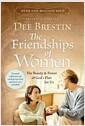 [중고] The Friendships of Women: The Beauty and Power of God's Plan for Us (Paperback, Revised, Update)
